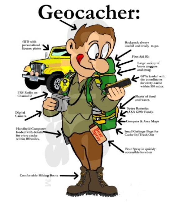 Geocacher.jpg